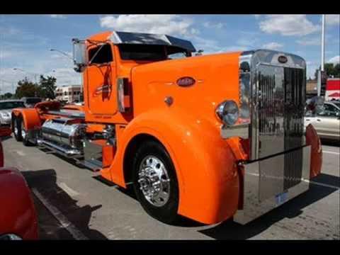 caminhão de malandro parte 1