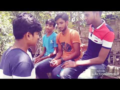 Xxx Mp4 অস্থির সব রোজাদার Osthir Shob Rojadar Bangla Funny Video Present By Story Of Friends Sarkel 3gp Sex