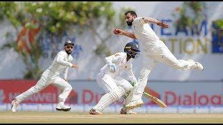 India Vs Sri Lanka: Galle Test Day 3 Cricket Match Updates Live Ind Vs Sri
