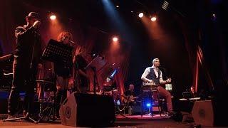 Aurelian Temisan - Cand nu esti a mea - unplugged