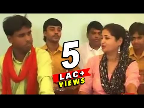 "Xxx Mp4 O Bhabhijaan Paner Dokan Bengali ""Qawwali"" Video Bacha Nasir Mithu Rani Blaze Audio Video 3gp Sex"
