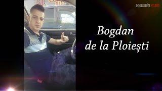 Bogdan de la Ploiesti & Cristina Pandelescu - Noi doi ( Oficial Audio )