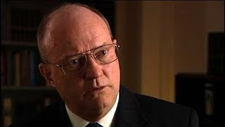 Live: Col. Lawrence Wilkerson on US Confrontation with North Korea