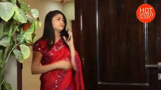 Hot bhavi and devar romance
