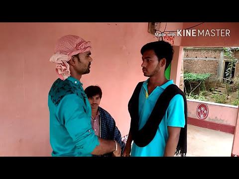 Xxx Mp4 Jeet Movie Sunny Deol Best Dialogue Kajal Tum Sirf Meri Ho Funny Video 3gp Sex
