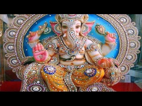 Xxx Mp4 Most Unique Rare And Unseen Pictures Images Of Lord Ganesha 3gp Sex