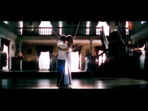 Xxx Mp4 Loot Jayenge Remix Full Song Aksar 3gp Sex