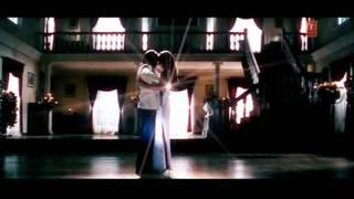 Loot Jayenge- Remix [Full Song] Aksar