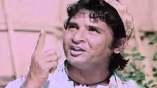 Khalli Walli Jani Babu enhanced version 2 - YouTube