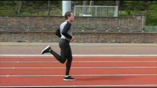 sneller hardlopen