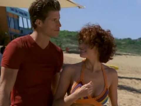 Simmone Jade Mackinnon in Baywatch Down Under S09E16