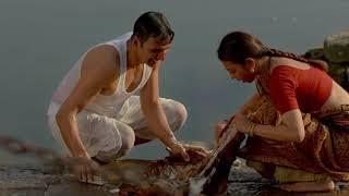 Aaj Se Teri-Padman movie song full hd 1080p