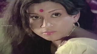 I Love You Movie || Chiranjeevi Misbehaviour With Suvarna Scene || Chiranjeevi || Shalimarcinema