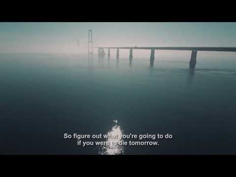 This will urge you to Travel Travel inspiration video