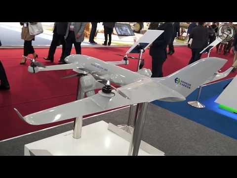 Xxx Mp4 ADEX Day 2 South Korean Aerospace And Defense Industry Latest Developments 3gp Sex