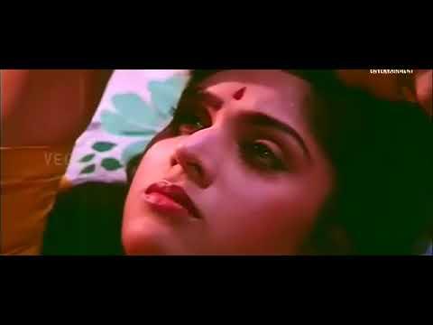 Xxx Mp4 Meenakshi Seshadri Hot In Sare From Veeramarudhu Telugu Movie YouTube 3gp Sex