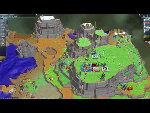 Xxx Mp4 Creeper World 4 Dev Revenge 3gp Sex