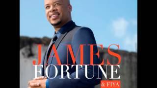 James Fortune & FIYA - Praise Break (feat. Hezekiah Walker)
