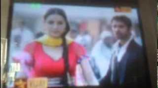 IPKKND in Tamil as ITHU  KADHALA? promo