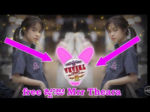 Xxx Mp4 Xnxx មាន Free ស្ទាយដូច Mrr Theara មាន Link Download នៅខាងក្រោម👇👇👇👇👇👇 3gp Sex
