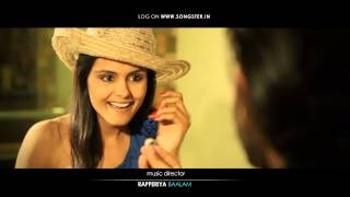 First Look of TU JO KAHEY - From Brand New Punjabi Album - Maahi Vey By Songster - HD Video