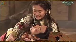 [Vietsub] Phong Thần - Trần Hạo Dân (OST Đắc Kỷ Trụ Vương 2001)