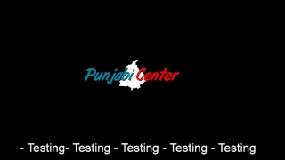 Punjabi+Center+Live+Stream+%28Test%29