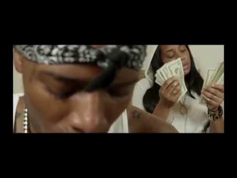 Fetty Wap Trap Queen Official Video Prod. By Tony Fadd