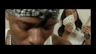 Fetty Wap  - Trap Queen (Official Video) Prod. By Tony Fadd
