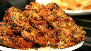 ബ്രെഡും ഉരുളങ്കിഴങ്ങും മുട്ടയും കൊണ്ടൊരു ഈസി സ്നാക്ക് | Potato   bread crispy Fry   /Ramadan Recipe