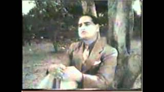 Ek bangla banay nyara - Saigal digital 11.wmv