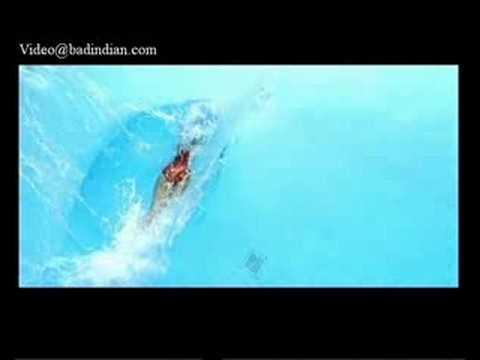 Xxx Mp4 Katrina Kaif In Bikini From Mallishwari 3gp Sex