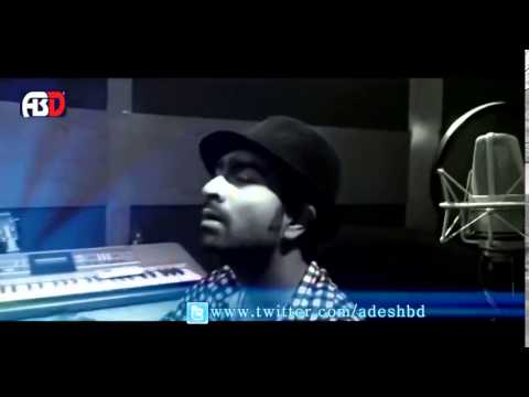 Xxx Mp4 Bangla New Song Ki Jadu Imran Ft Puja 2014 Offcial Music Video HD 3gp Sex