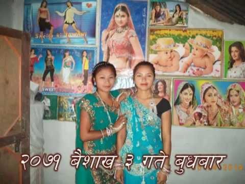 Xxx Mp4 Nirmal Ghar Dekh Femail 1 3gp Sex