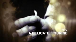 The Figurine (Lennart Green)
