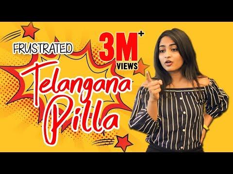 Xxx Mp4 Frustrated Telangana Pilla Dhethadi 3gp Sex