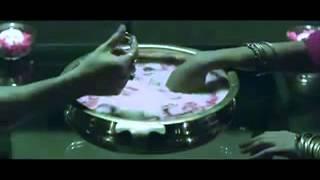 Rafta Rafta video song Bollywood Movie Raaz 3 Akhilesh Kumar Emraan Hahmi Esha Gupta Bipasha Basu