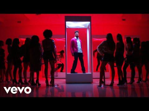 Chris Brown Heat Official Video ft. Gunna