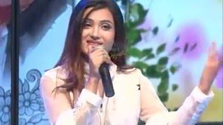 Laila Khan New Ghazal Bya Seena ke sta Yadoona