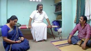 Priyamanaval Episode 793, 21/08/17