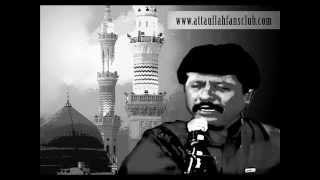 Jag Age Rowan Naat Shareef Attaullah Khan Esakhelvi   YouTube