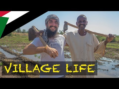 Xxx Mp4 95 A Day Of Life In Sudanese Village Nuri Sudan 3gp Sex
