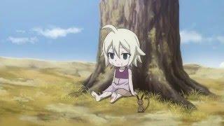 Fairy Tail Zero Episode 1 Part 2