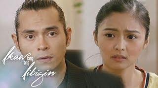 Ikaw Lang Ang Iibigin: Bianca pleads to Carlos | EP 59