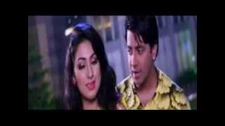 Bangla movie Love Marrige Title Song 2015