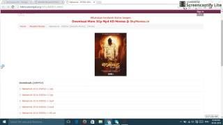 How To Download Marathi movies 2016