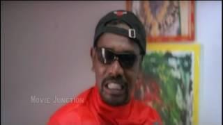 Dhanush, Chaya Singh Tamil Super Hit Movie ..., In Thiruda Thirudi Super Hit Tamil Movie