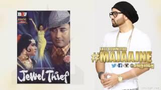 Majajne  JSL Singh  Graphic Design   India's Digital Superstar