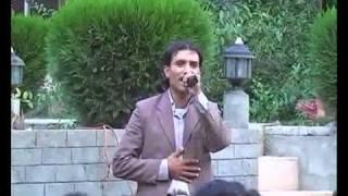 A Tribute to Agha Baheshti at Gilgit Part 010