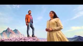 Nur Alam present Bangla song tui j amar  Samanno Sombol (Belal khan & Lopa ) E Sp
